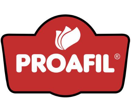 Logo Proafil